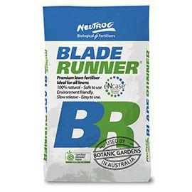 Blade Runner Granules (20kg)