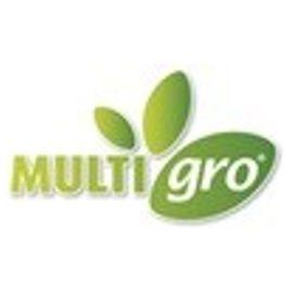 MultiGro (25kgs)